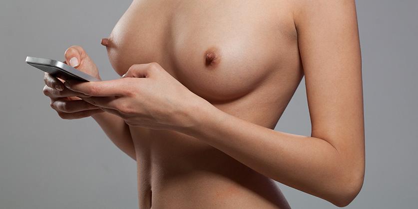 Beate Uhse Sextreffen